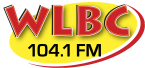 WLBC-FM 102.1 FM USA, Pendleton