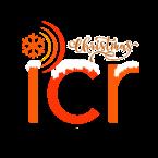 ICR XMAS 107.9 FM United Kingdom, Ipswich