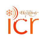 ICR XMAS 107.9 FM United Kingdom, Ipswich