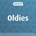 Antenne Oldies Germany