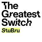 VRT Studio Brussel The Greatest Switch Belgium