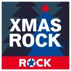 ROCK ANTENNE Xmas Rock Germany