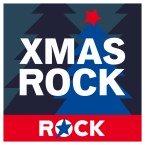 ROCK ANTENNE Xmas Rock Germany