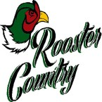 Rooster Country USA