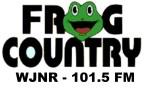 WJNR 101.5 FM United States of America, Iron Mountain