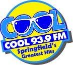 WQQL 93.9 FM United States of America, Springfield