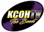 KCOH-TV 1230 AM United States of America, Houston