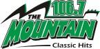 WHTO 106.7 FM United States of America, Iron Mountain