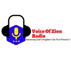 Voice of Zion Radio Gh Ghana, Takoradi