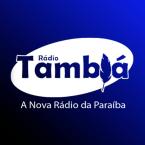 Rádio Tambia Brazil