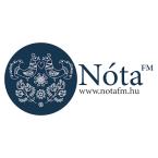 Nóta FM Hungary, Budapest