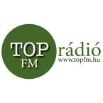 TOP FM rádió Hungary, Budapest