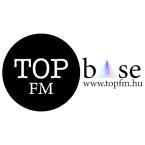 TOP FM base Hungary, Budapest