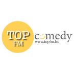 TOP FM comedy Hungary, Budapest