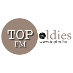 TOP FM oldies Hungary, Budapest