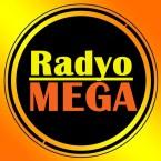 Radyo Mega 103.6 FM Turkey