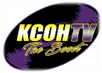 KCOH-TV 92.5 FM United States of America, Houston