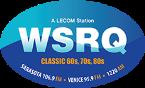 WSRQ 95.9 FM USA, VENICE