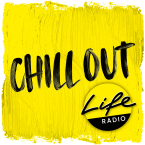 Life Radio Chill Out Austria