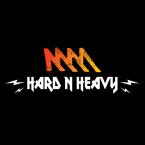 Triple M Hard N Heavy Australia