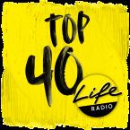Life Radio Top 40 Austria