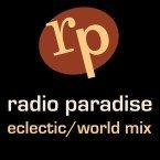 Radio Paradise Eclectic/World Mix United States of America