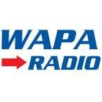 WAPA 95.3 FM Puerto Rico, San Juan