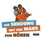 Die Maus Germany