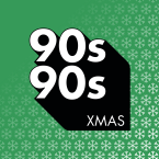 90s90s - Christmas Germany