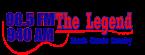The Legend 98.5 FM 98.5 FM United States of America, Lima
