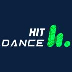 Hit Dance Australia