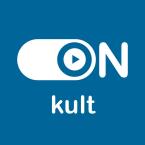 ON Kult Germany