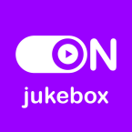 ON Jukebox Germany