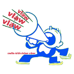 Radio Television Vlaw Haiti