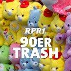 RPR1.90er Trash Germany, Ludwigshafen