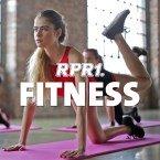 RPR1. Fitness Germany, Ludwigshafen