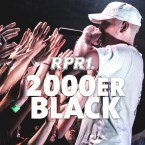 RPR1.2000er Black Germany, Ludwigshafen