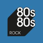 80s80s Rock Germany