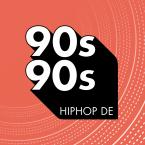 90s90s Hiphop deutsch Germany