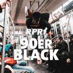 RPR1.90er Black Germany, Ludwigshafen