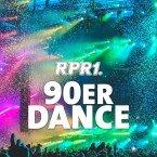 RPR1.90er Dance Germany, Ludwigshafen