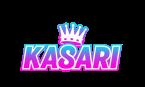 Kasari Finland