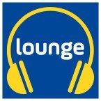 ANTENNE BAYERN Lounge Germany