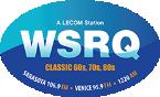WSRQ 106.9 AM United States of America, Sarasota