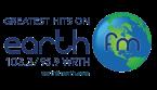 Earth-FM WRTH 103.3 FM USA, Greer