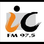 IC Radio Broadcasting 97.5 FM Taiwan, Taoyuan