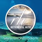 RH Instrumental Music Guatemala, Guatemala City