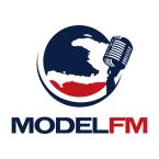 Model FM 88.3 FM Haiti