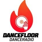 Dancefloor Russia, Saint Petersburg