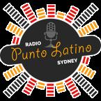 Radio Punto Latino Sydney Australia, Sydney